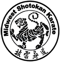 Midwest Shotokan Karate Association